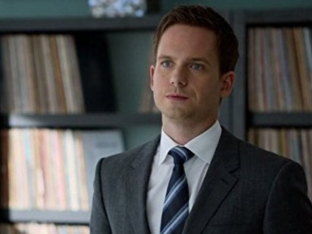 'Suits' Star Patrick J. Adams Reveals If He Will Return for Final Season of Series