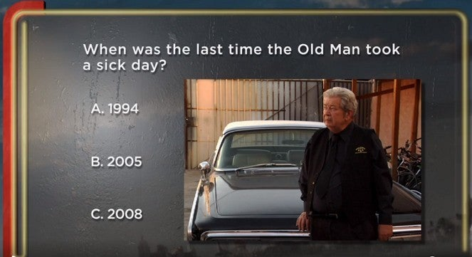 pawn-stars-old-man-sick-day