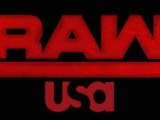 WWE, USA Network Announce New Five Year Deal for RAW