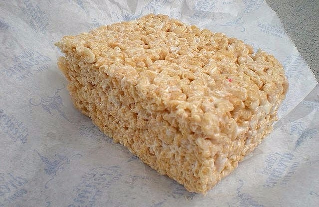 recovery-rice-crispies-11317