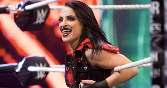 ruby riott wwe championship opportunities