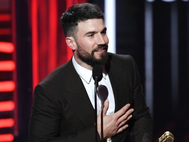 Sam Hunt's Net Worth Is Likely More Than $3 Million
