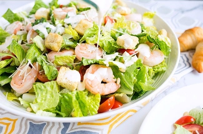 Shrimp-Caesar-Salad_RESIZED-4-650x430