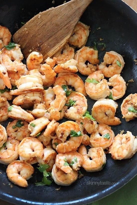 shrimp-cilantro-and-lime-recipe-550x825