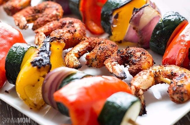 Skinny-Cajun-Shrimp-Skeweres-_RESIZED-101
