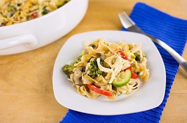 Skinny-Chicken-and-Veggie-Casserole_RESIZED-4