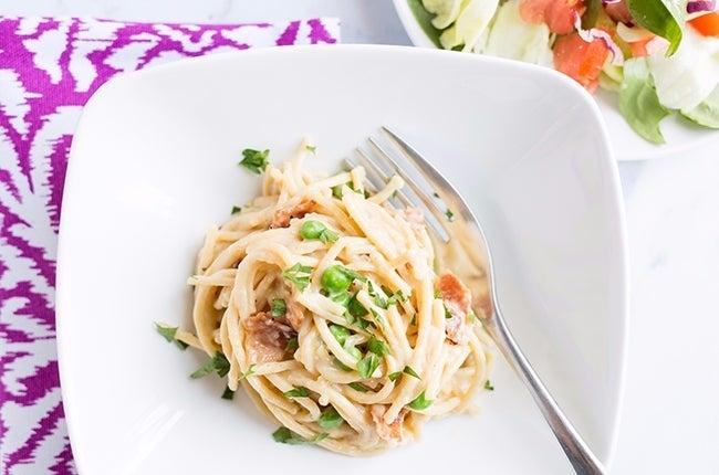 Skinny-Pasta-Carbonara_RESIZED-6