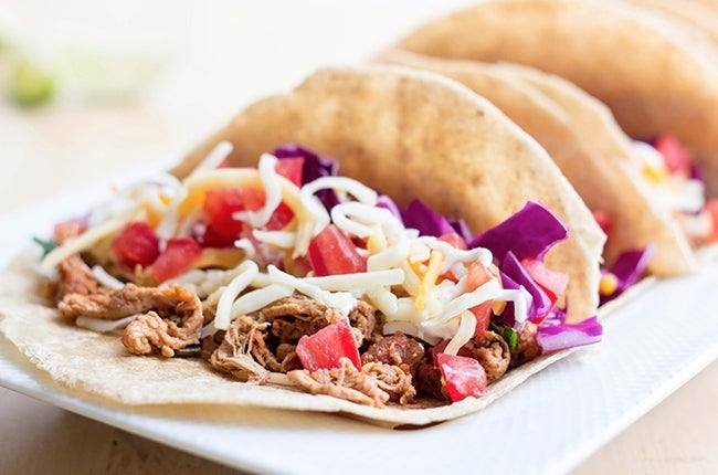 Skinny-Pork-Tacos_RESIZED4