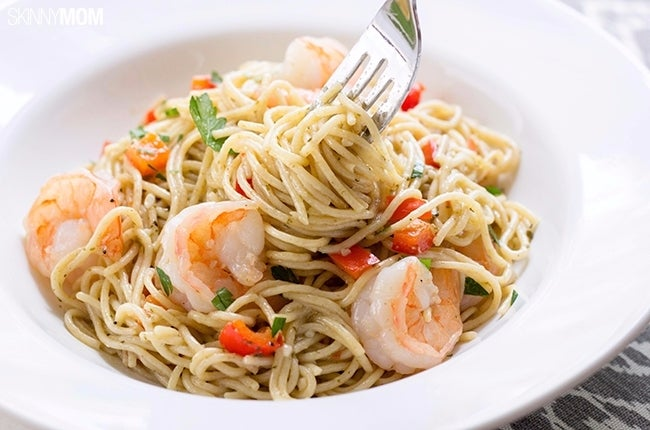 Skinny-Shrimp-Scampi_RESIZED-6