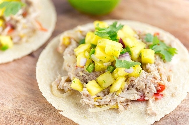 Slow_Cooker_Cuban_Pork_Tacos-RESIZED-06-650x430