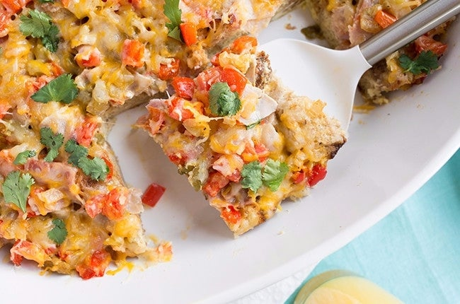 Southwest-Overnight-Breakfast-Casserole_RESIZED-15-650x430