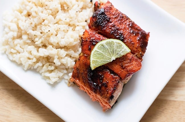 Sweet-and-Spicy-Salmon_RESIZED7