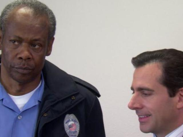 'The Office' Actor Hugh Dane's Cause of Death Revealed