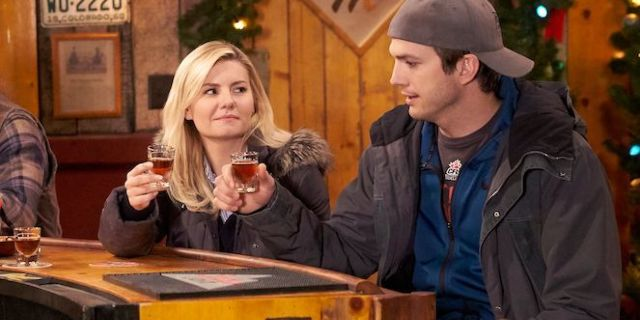 The-Ranch-ashton-kutcher-elisha-cuthbert-Netflix-Greg-Gayne