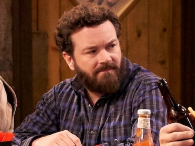 Danny Masterson and Church of Scientology Accused of Stalking Sexual Assault Accusers