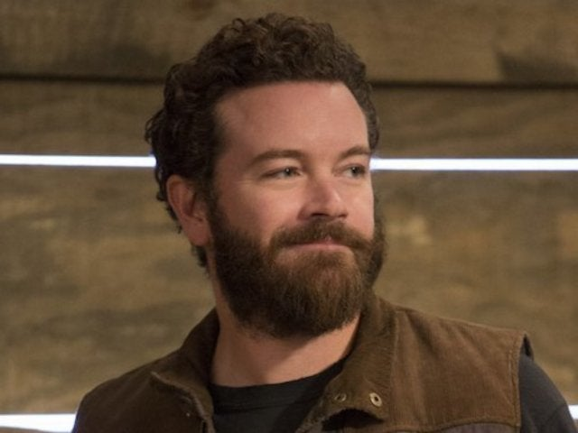 Danny Masterson Looks Back at 'That '70s Show' for 20th Anniversary: 'We Were Punk Rock'