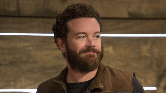 the-Ranch-danny-masterson-rooster-burnett-Netflix-Greg-Gayne