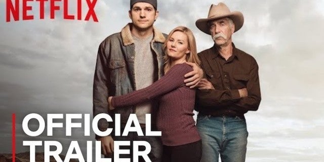 the-ranch-part-5-sam-elliott-ashton-kutcher-elisha-cuthbert-netflix