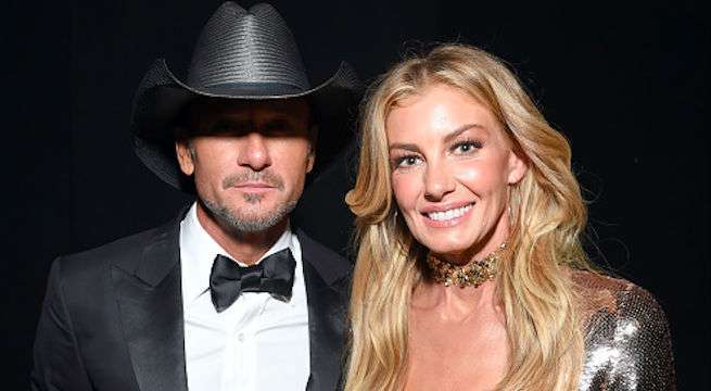 tim-mcgraw-faith-hill-romance