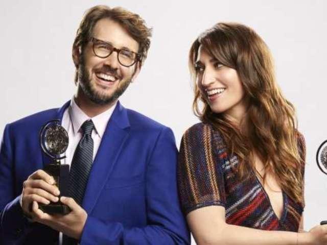 How to Livestream the 2018 Tony Awards