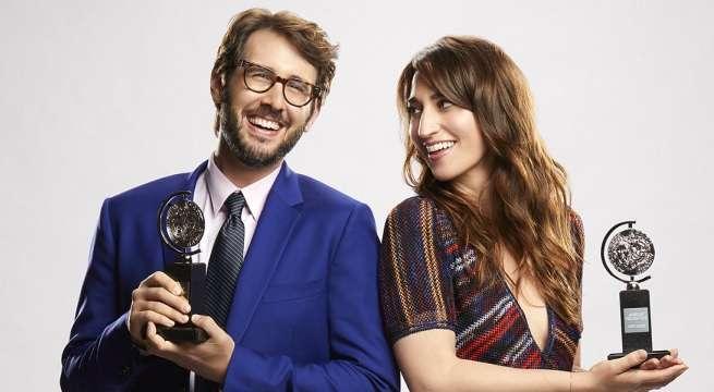 tony awards hosts