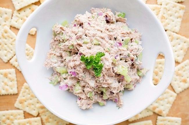 Tuna_Salad-RESIZED-4-650x430