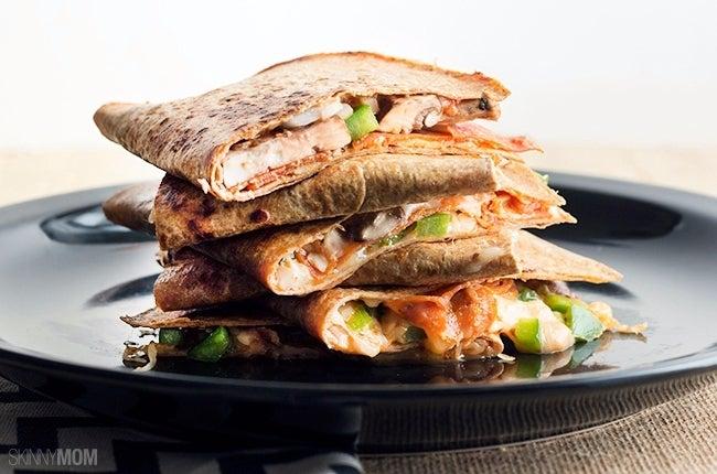 Ultimate-Pizza-Quesadilla_RESIZED2