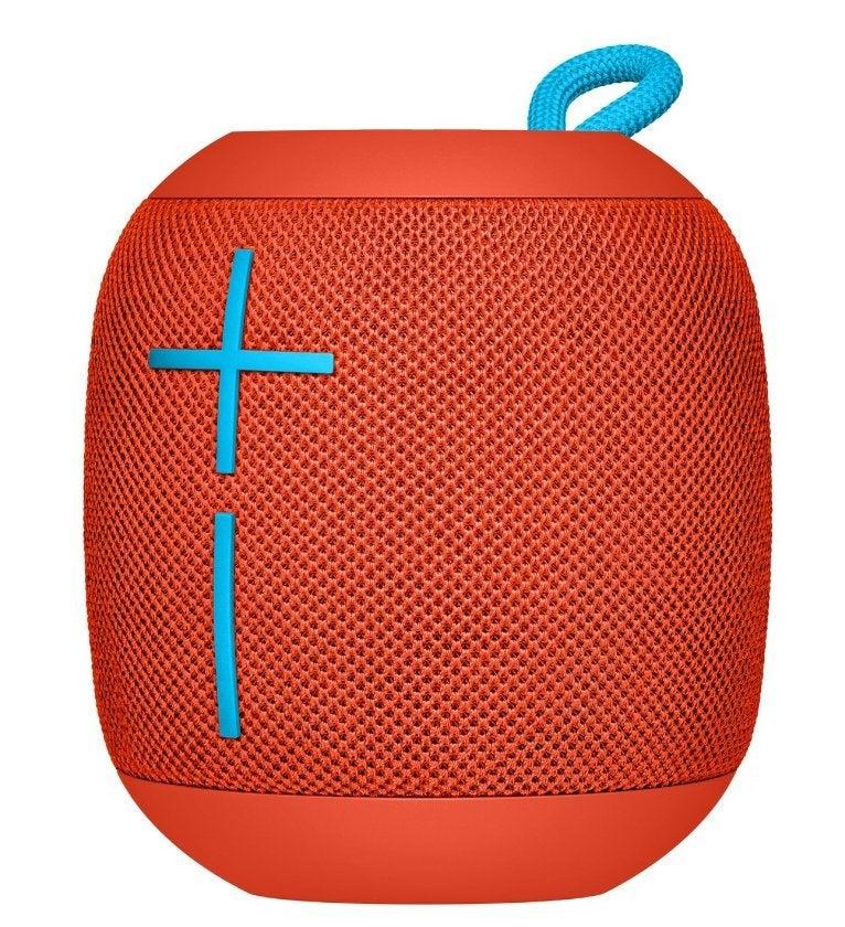 waterproof-bluetooth-speaker-Ultimate-Ears-WONDERBOOM-target