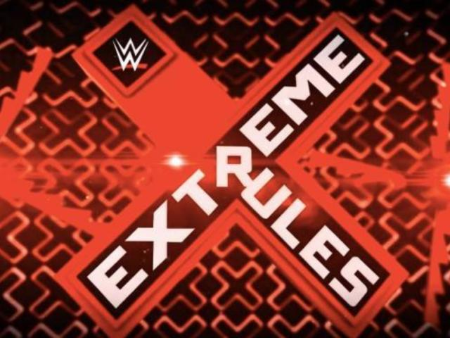Why WWE Canceled Extreme Rules Main Event