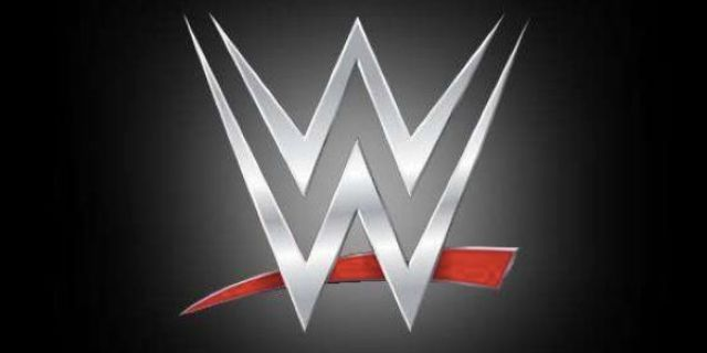 WWE fires exec wife anti muslm twitter