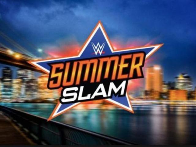 WWE Rumor: SummerSlam Main Event Already Decided?