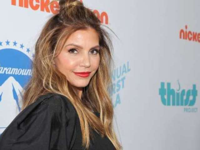 '9-1-1' Season 2 Adds 'Buffy' Alum Charisma Carpenter