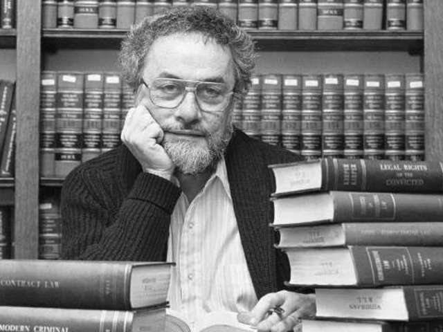 'Good Morning, Vietnam' DJ Adrian Cronauer Dies at 79