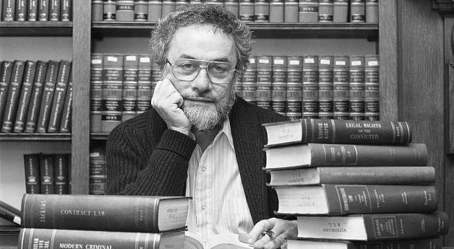 adrian cronauer getty