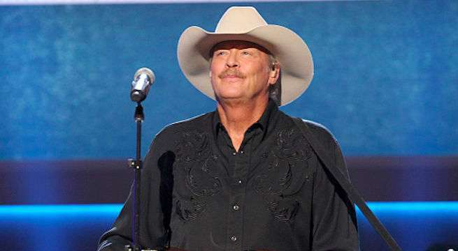 alan-jackson-july-4th