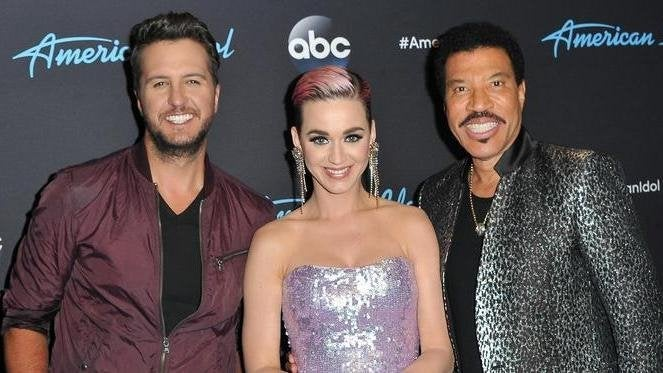 american-idol-luke-bryan-lionel-richie-katy-perry-GettyImages-950503760-02