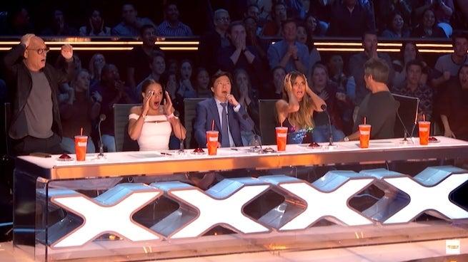 americas-got-talent-trapeze-judges