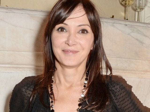 Former Reality TV Star Annabelle Neilson's Funeral Attended by Kate Moss and Other Celebs