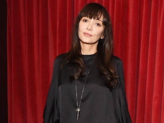 Socialite and Former Reality TV Star Annabelle Neilson Died from Stroke, Coroner Confirms