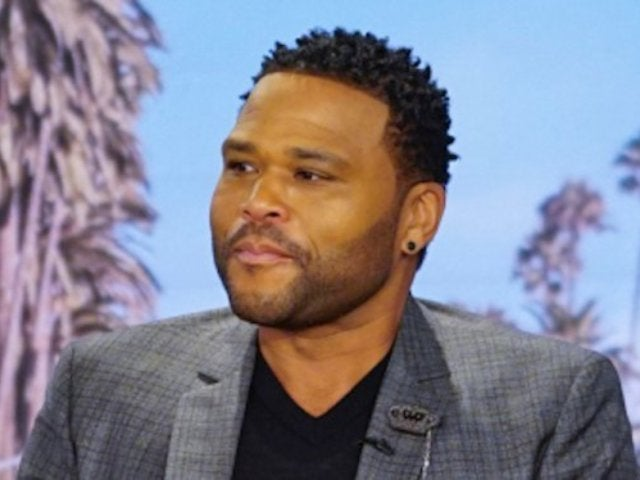 'Black-ish' Star Anthony Anderson Under Criminal Investigation for Assault