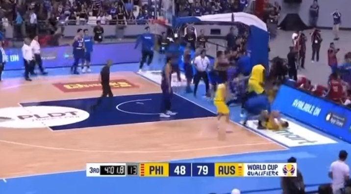 basketball-brawl-espn-5