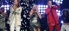 Florida Georgia Line Calls Grammy Nomination 'Very Humbling'