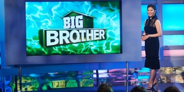 what time is big brother on tonight