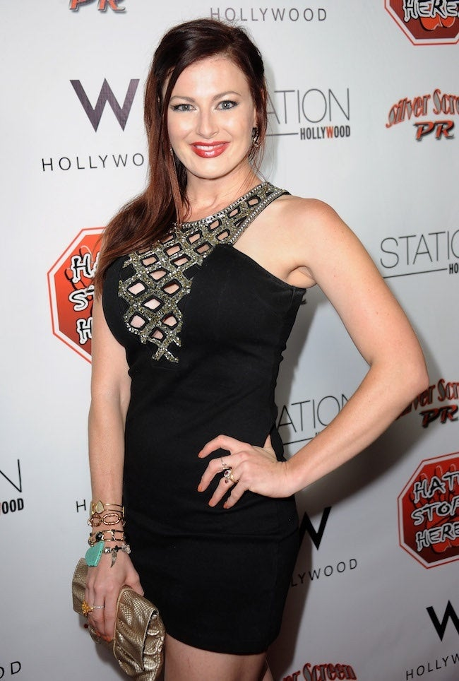 big-brother-rachel-reilly-season-13
