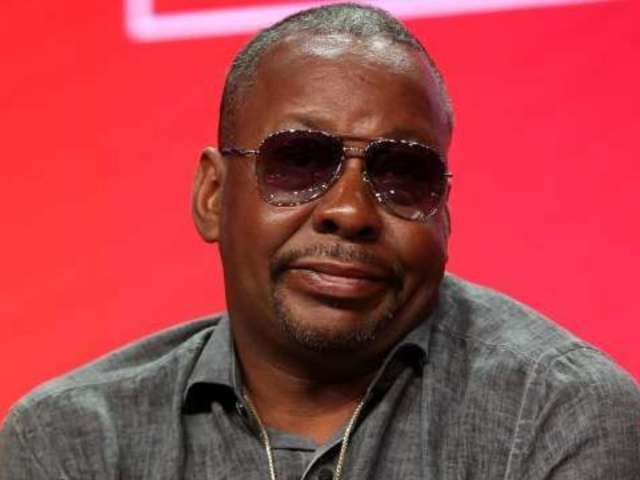 Bobby Brown Denies Abusing Whitney Houston: 'The Public Record Is Wrong'