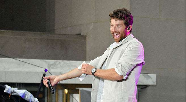 brett-eldredge-gratitude-journal