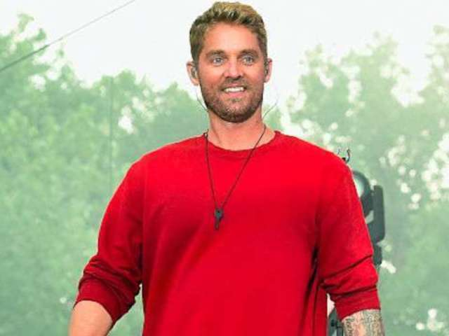 Brett Young Gives Health Update After Abruptly Leaving Stage on Kelsea Ballerini's Tour