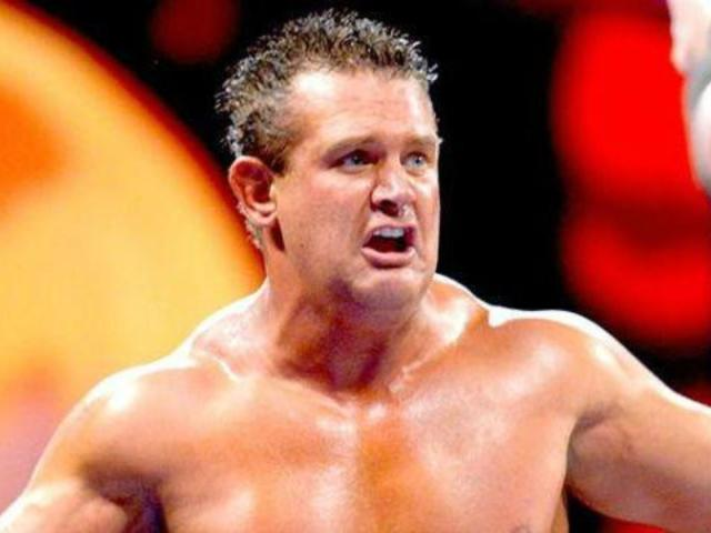 Brian Christopher Lawler: Wrestling Fans React to Death of 'Grandmaster Sexay'