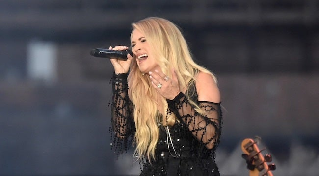 carrie-underwood-fourth-of-july-performance-header