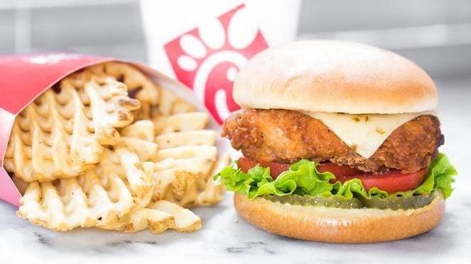 chick-fil-a-burger-fries